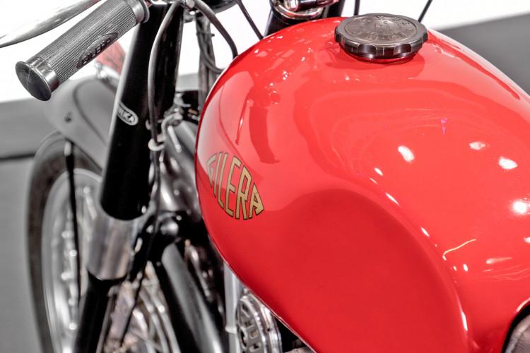 1954 Gilera Nettuno 250 13