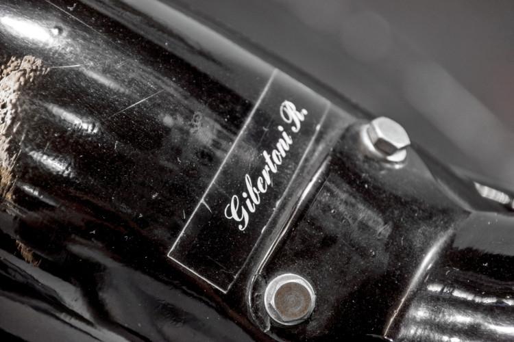 1954 Gilera Nettuno 250 15