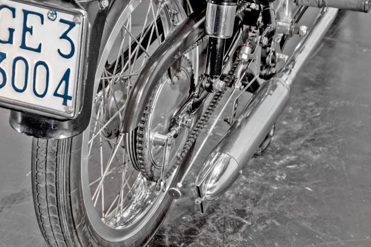 1954 Gilera Nettuno 250 24