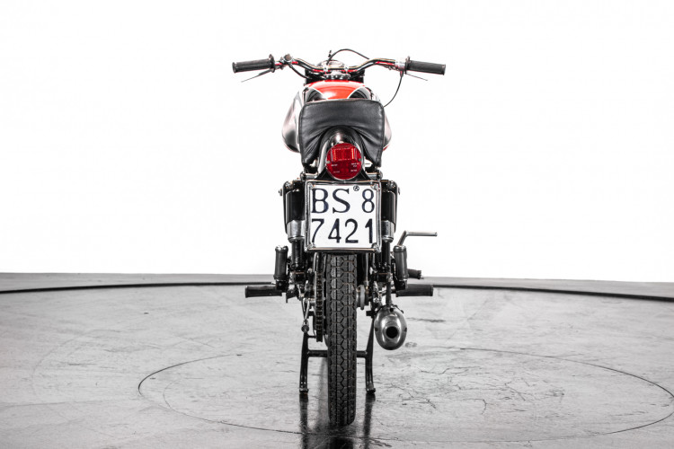 1960 Gilera 150 2