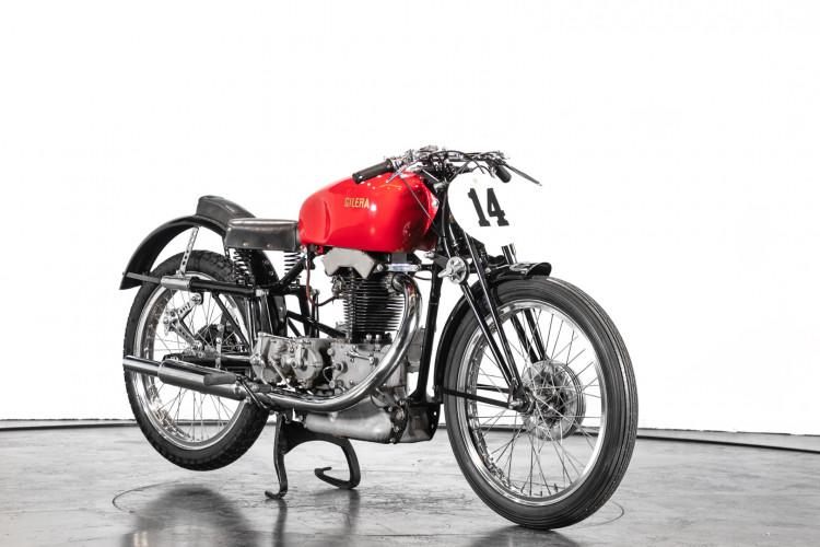 1940 Gilera 500 8 Bulloni 3