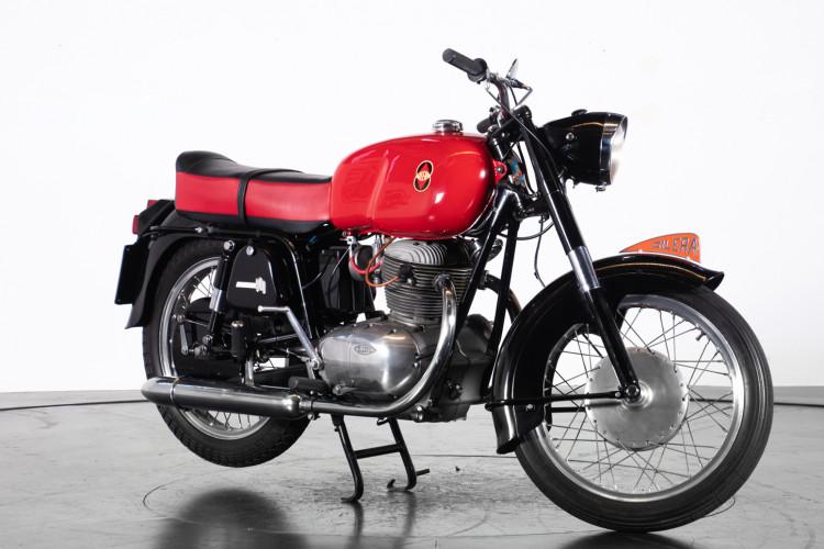 1965 GILERA B 300 EXTRA  6