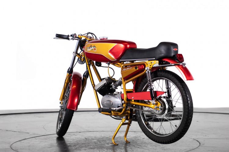 1971 PERIPOLI GIULIETTA F96 10