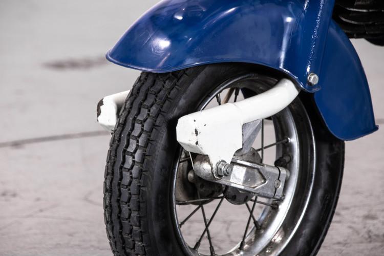 1969 Moto Graziella A 50 6