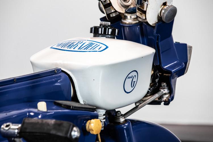 1976 Moto Graziella A 50 8