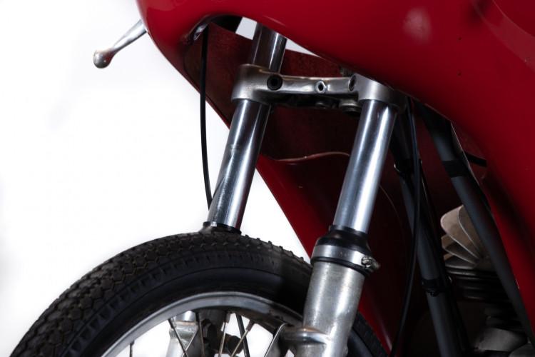 1969 Guazzoni Matta 50 5