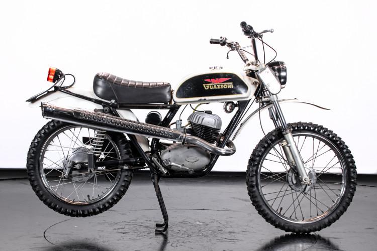 1973 Guazzoni Moderly 1