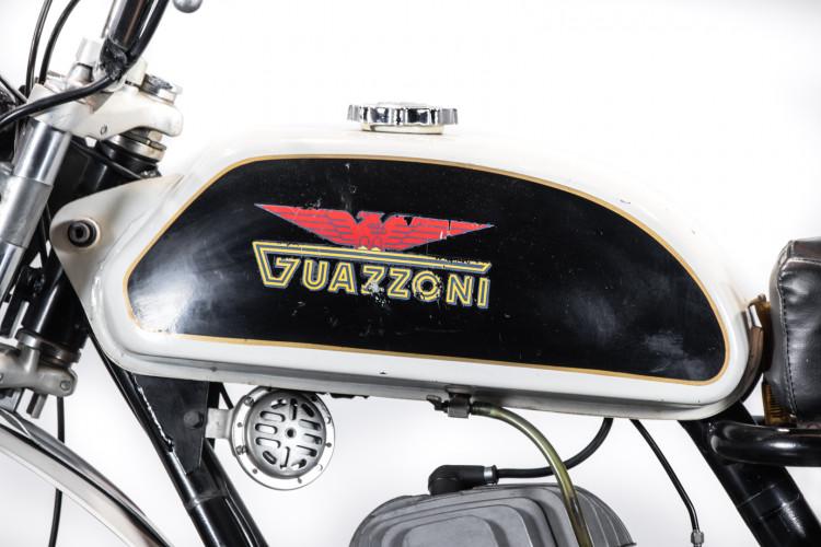 1973 Guazzoni Moderly 8