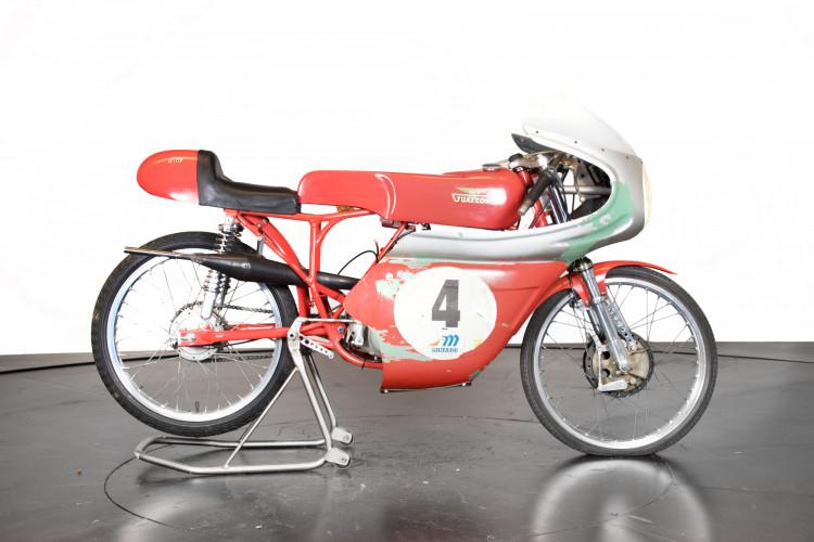 1969 Guazzoni Matta 50 Ingranaggino 2
