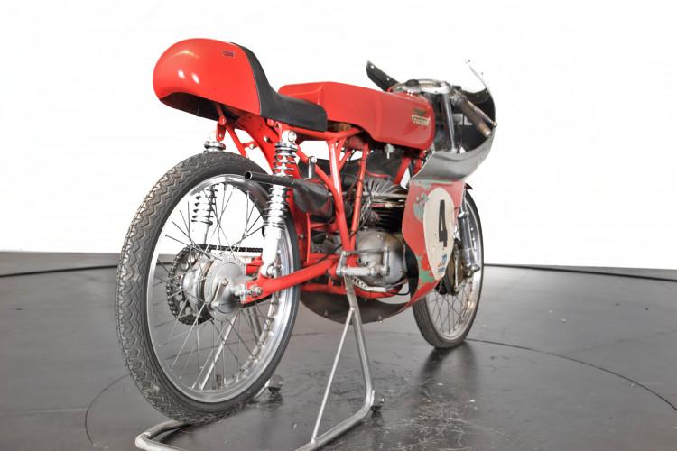 1969 Guazzoni Matta 50 Ingranaggino 5