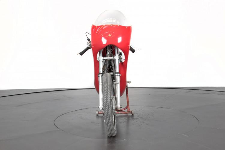 1969 Guazzoni Matta 50 1