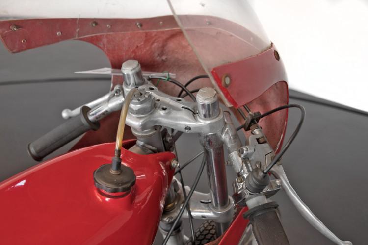 1969 Guazzoni Matta 50 4