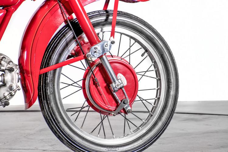 1954 Moto Guzzi Airone Sport 250 8