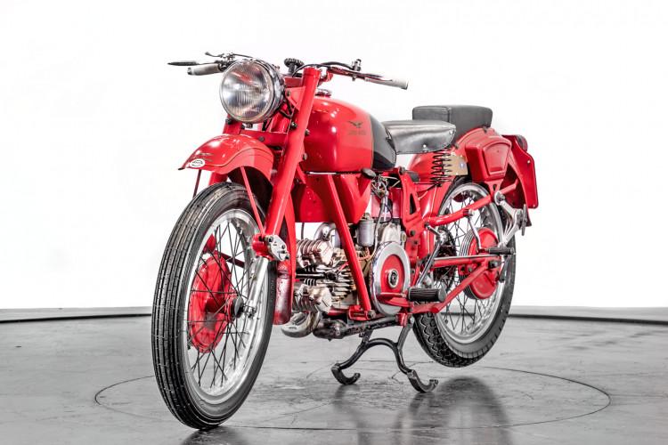 1954 Moto Guzzi Airone Sport 250 1