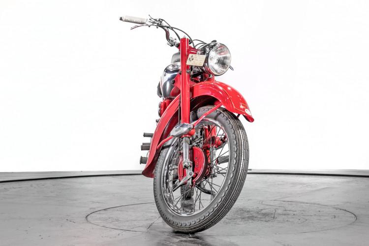 1960 Moto Guzzi GTV 500 2