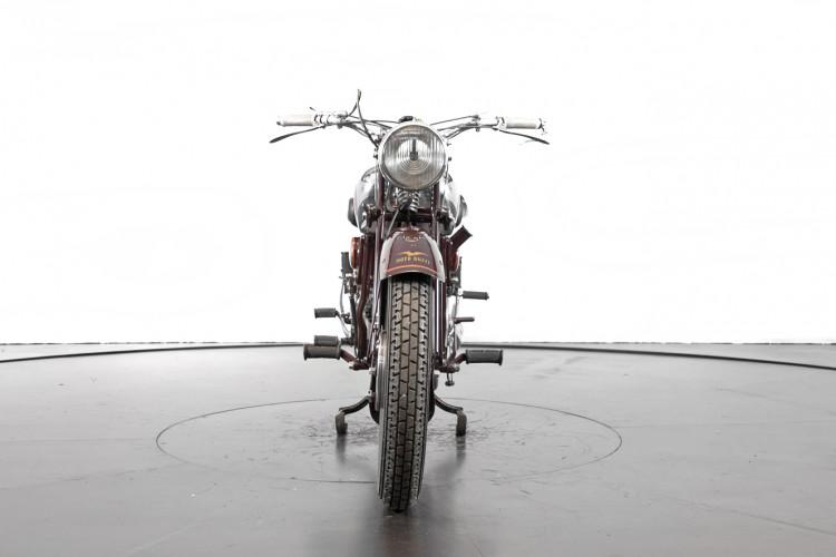 1971 Moto Guzzi 500 GTS 1
