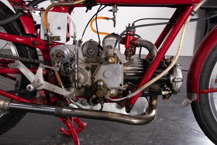 1948 Moto Guzzi Replica Albatros 250 18
