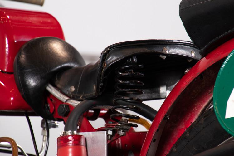1948 Moto Guzzi Replica Albatros 250 25