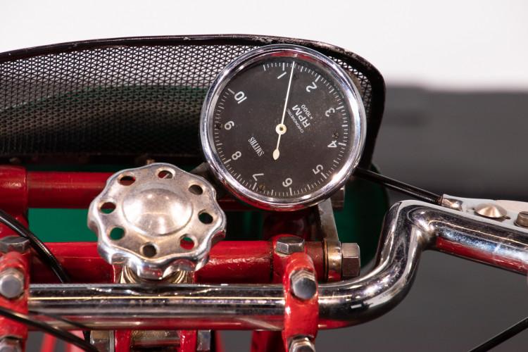 1948 Moto Guzzi Replica Albatros 250 29