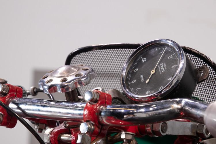1948 Moto Guzzi Replica Albatros 250 31