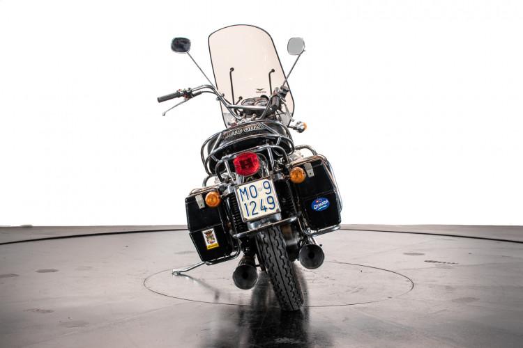 1978 Moto Guzzi 850 VD 73 2