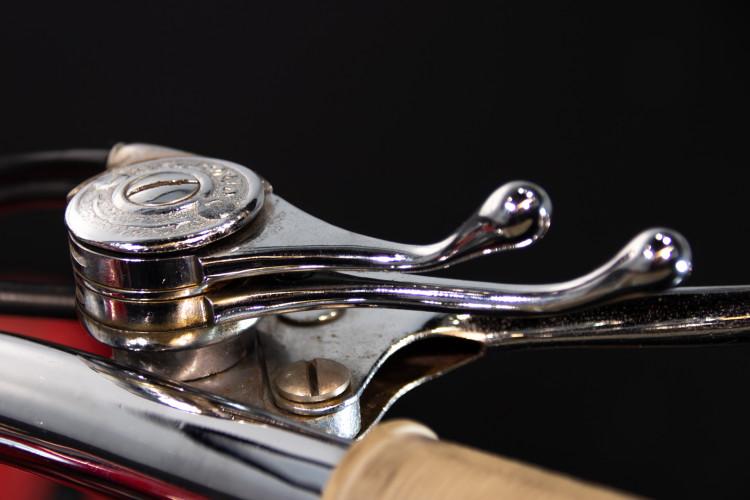 1952 Moto Guzzi 65 25