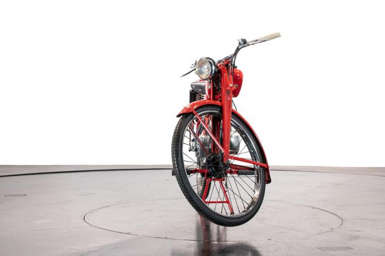 1952 Moto Guzzi 65 5