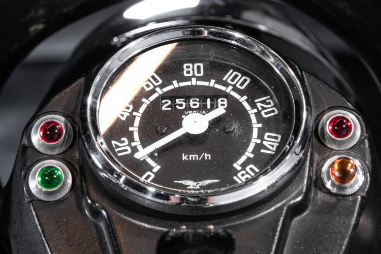 1975 Moto Guzzi Nuovo Falcone 500 29