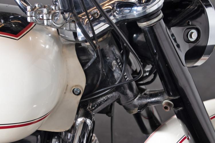 1969 Moto Guzzi V7 pre serie 17
