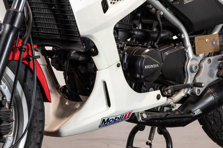 1983 Honda MVX 250F 32