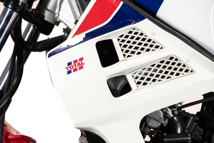 1983 Honda MVX 250F 9