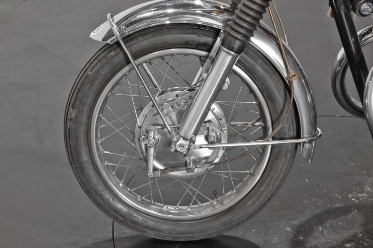 1970 Honda CB 450 15
