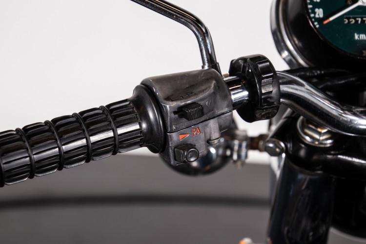 1973 Honda CB 750 Four 10