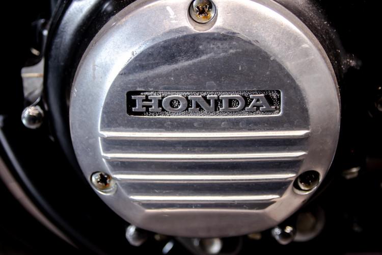1984 HONDA CB 1100 BOL D'OR 15