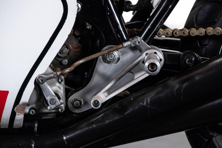 1973 Honda 750 Daytona Replica 15