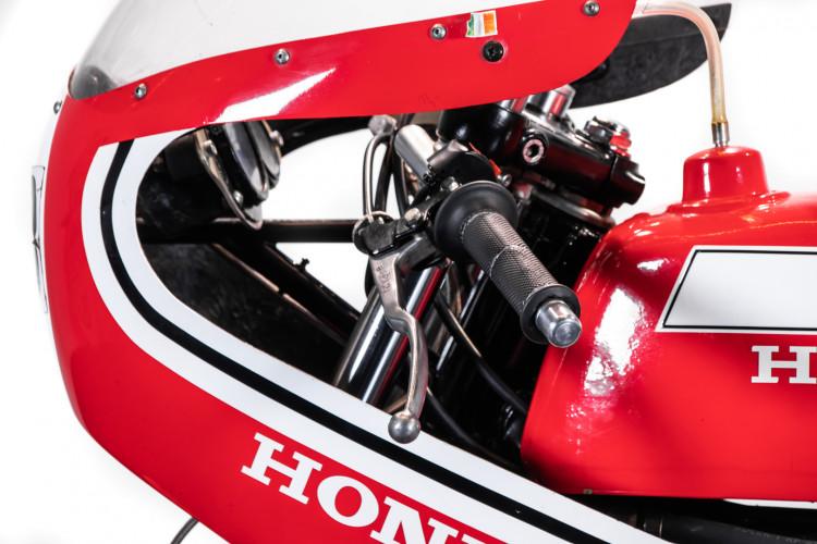 1973 Honda 750 Daytona Replica 13
