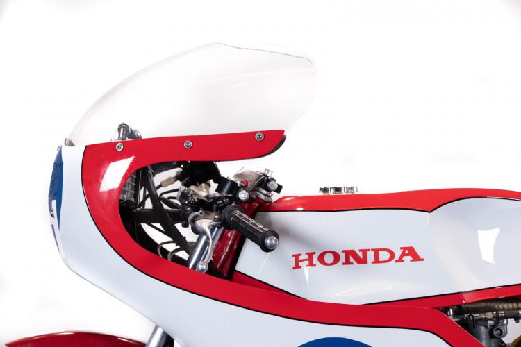 1979 Honda 400 Special 9