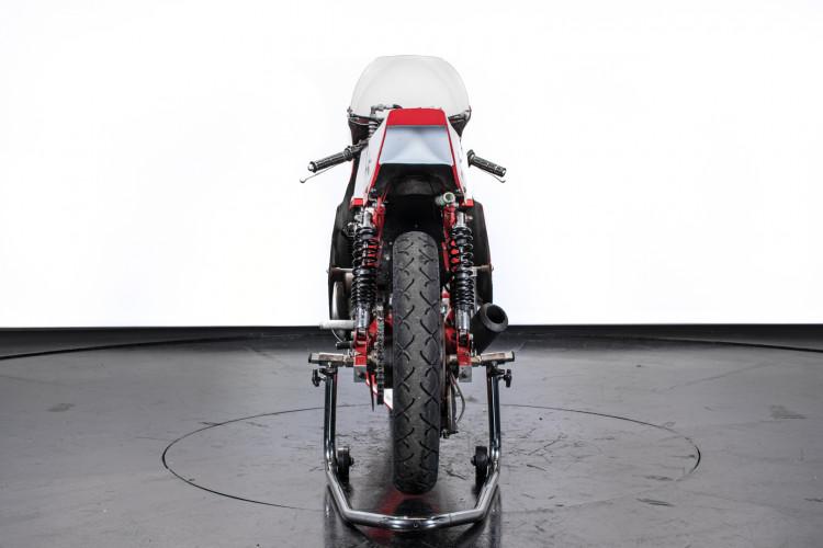 1979 Honda 400 Special 3