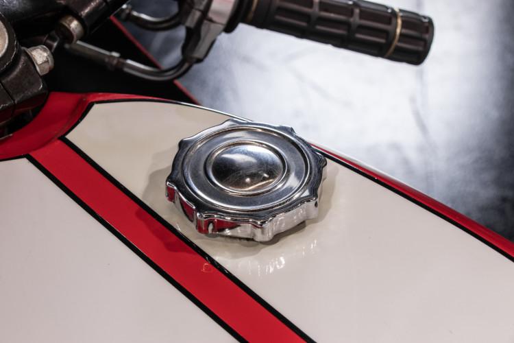 1979 Honda 400 Special 21