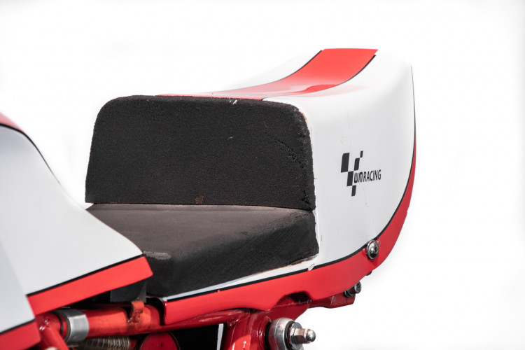 1979 Honda 400 Special 8
