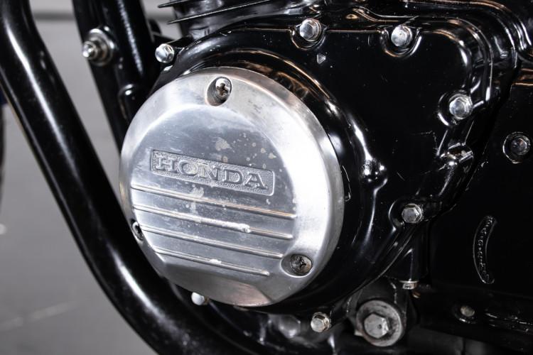 1983 Honda CB 1100 F 16