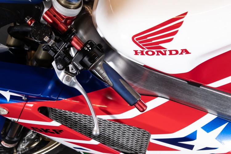 2003 Honda VTR SP2 1000 4