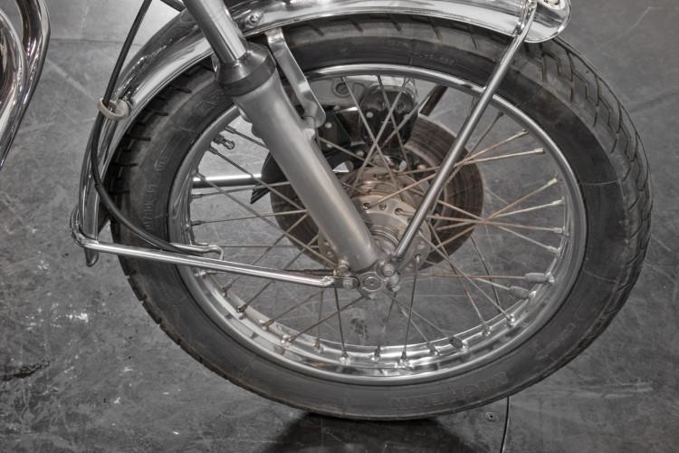 1975 Honda CB 400 FOUR 6