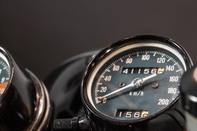 1976 Honda CB 500 Four 19