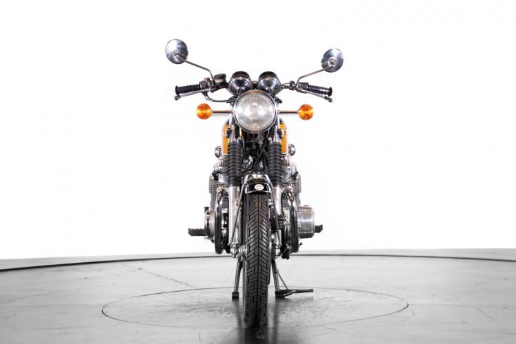 1972 Honda CB 750 F 7