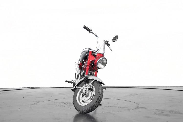 1969 Honda DAX 1