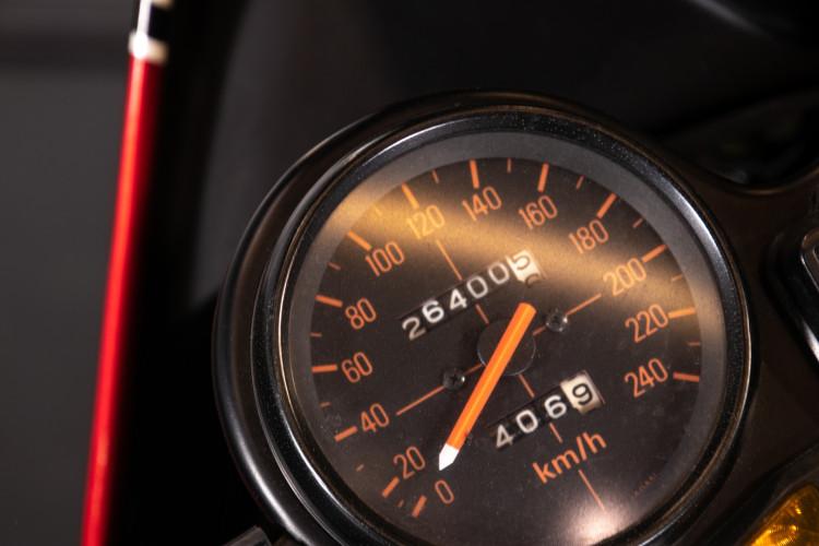 1983 Honda CB 900- F2 SC09 16
