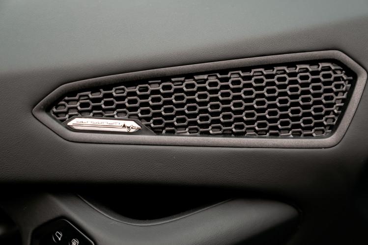 2021 Lamborghini Huracan EVO 46