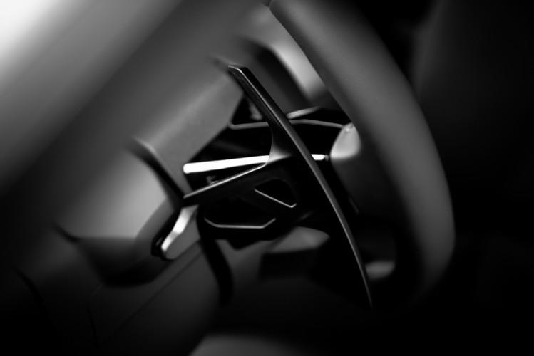 2021 Lamborghini Huracan EVO 23