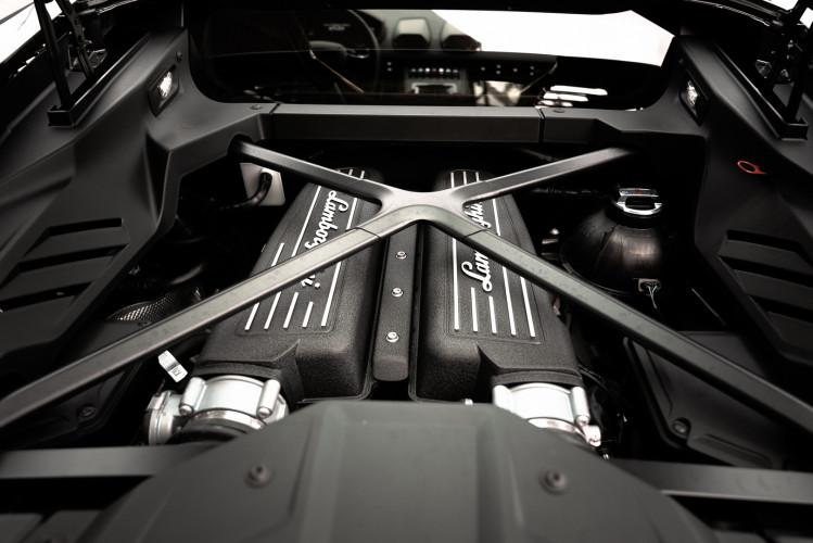 2021 Lamborghini Huracan EVO 57